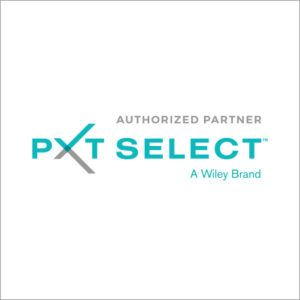 Purchase PXT Select